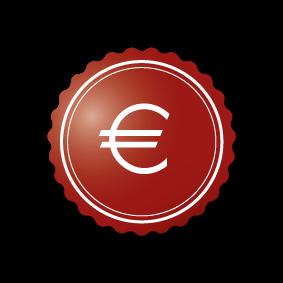 Geldmanagement Pro Market academy