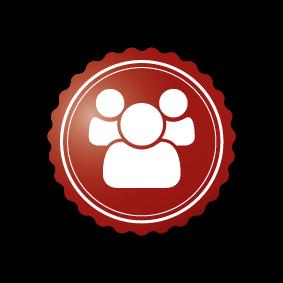 promarket icon-sozialekompetenz